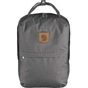 Fjällräven Greenland Backpack L grey